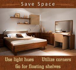 Best 25+ Small bedroom arrangement ideas on Pinterest ...