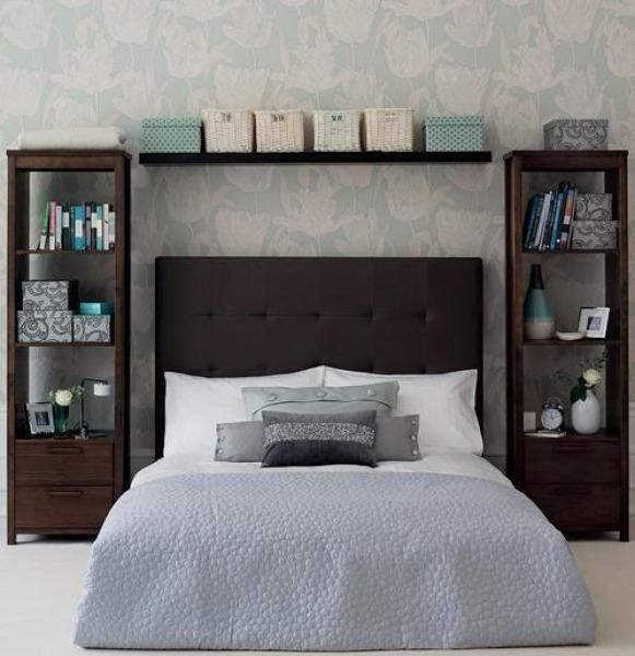 Small Spaces Bedroom Furniture Best 25 Small Bedroom Furniture Ideas On Pinterest  Small Desk .