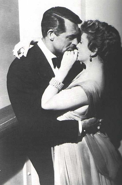 An Affair to Remember, 1957. S)
