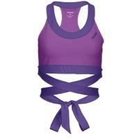 http://beso.ly/rd/5015200008?a=556239=1 Reebok Dance Short Bra - Womens