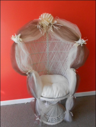 Bridal Showers, Photo Galleries, Chairs, Bridal Parties, Bachelorette  Parties