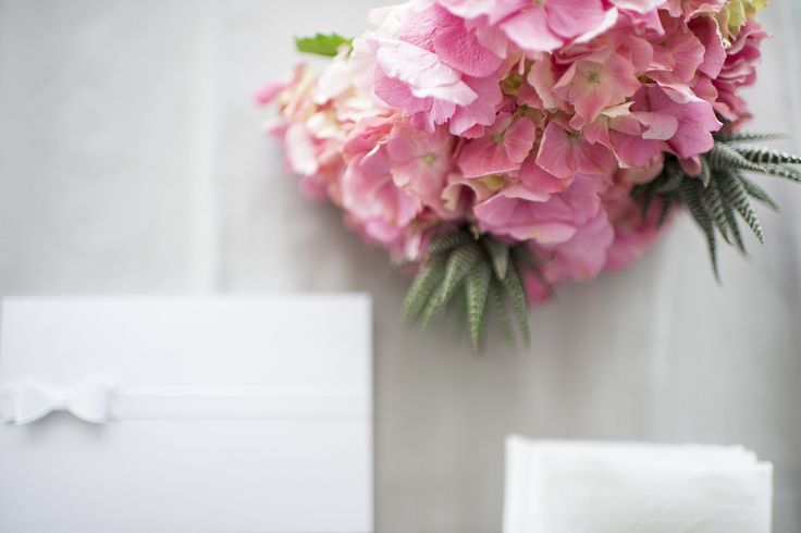 Dettaglio floreale calamoresca.it