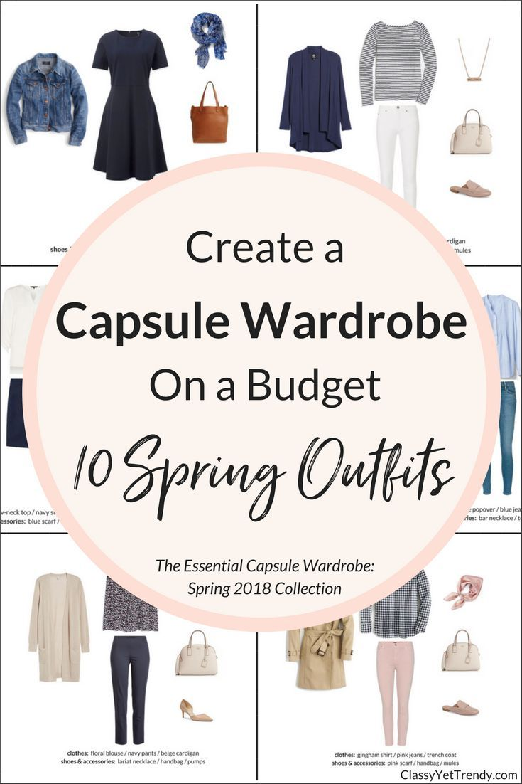 190 Best Personal Style Stylist Tips Images On Pinterest Apartment Therapy Armoire And Bedroom