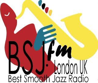 BSJ.FM London's Smooth Jazz Radio & Online & Apps 247