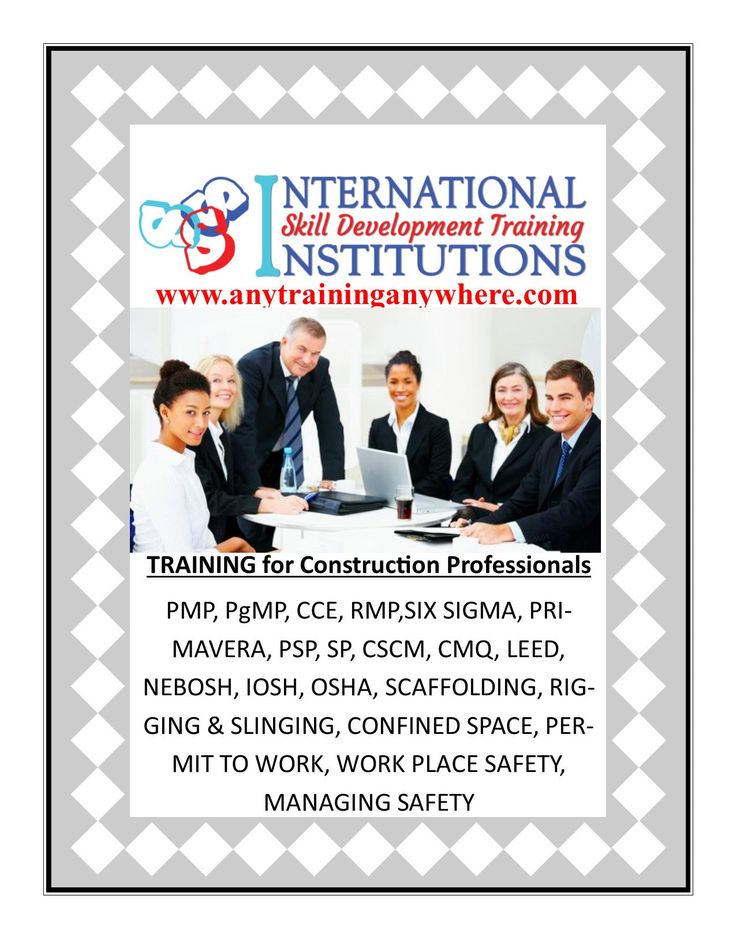 98 best Best Training Institute in chennai images on Pinterest ...