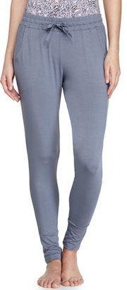 Cosabella Talco Jogger Pants, Petra Gray - Shop for women's Pants - PETRA GRAY Pants