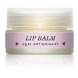 Antioksidant Lip Balm