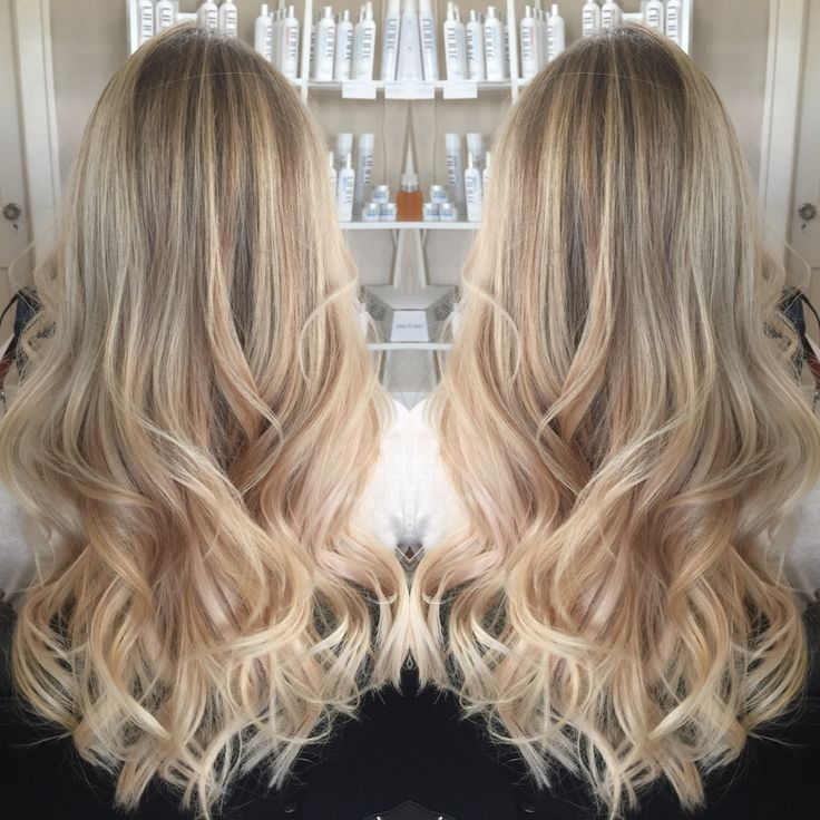 211 best images about my creations on pinterest balayage technique beige blonde and hair salons. Black Bedroom Furniture Sets. Home Design Ideas