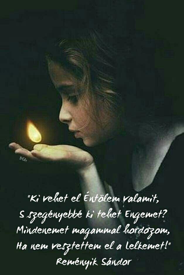 reményik sándor idézetek Reményik Sándor   Einstein, Life, Quotes