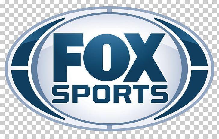 Pin By Victor Hugo Lora Yucra On Vico Fox Sports Sports Television