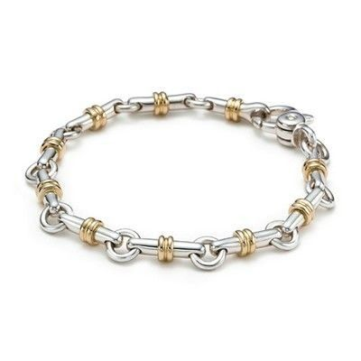 Tiffany Bracelets : Tiffany & Co Jewelery UK Sale, Cheap Tiffany Bracelet uk Outlet