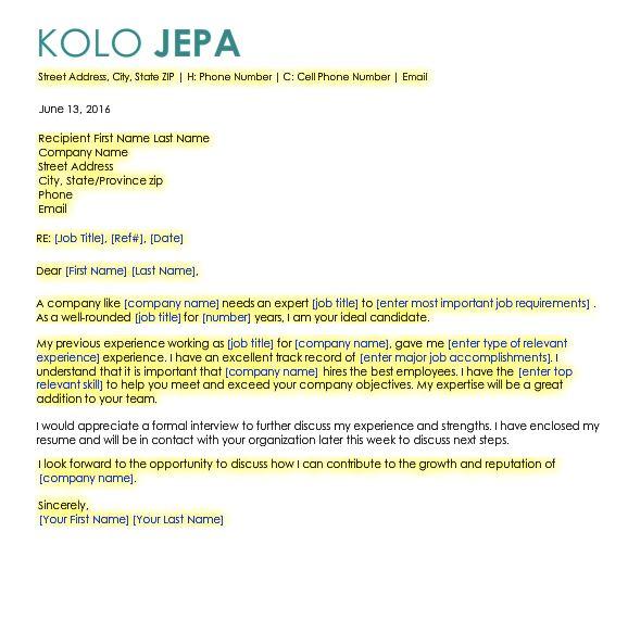 Protocol Officer Resume Sample - ResumeBaking