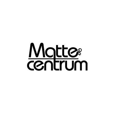 Mattecentrum är en religiöst och politiskt obunden ideell förening som erbjuder gratis läxhjälp i matematik till Sveriges barn och unga.