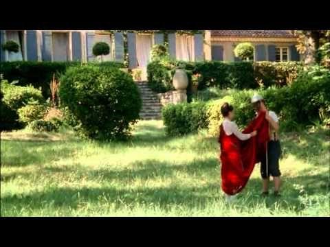 Pagnol - Le Temps des secrets - Film 2007
