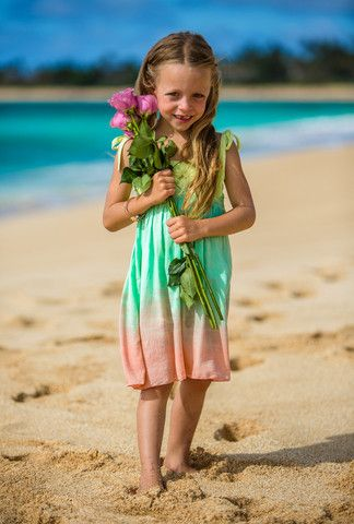 手机壳定制air jordan large sizes Tiare Hawaii   s exclusive resort and beachwear line for little girls Stunning color and styles to match mommy Get yours at www tiarehawaii com