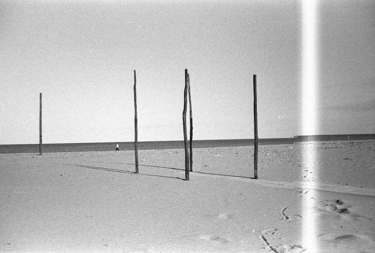 Lido di Spina 2012 #spiaggia #beach #italy #italia #dem #photo #lomography #lomo #smena #symbol #analog #analogica #pellicola #film