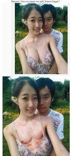 Gambar lucu photoshop app #meme #viral #gambarlucu #indonesia #photoshop