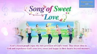 """🌹🌹 Welcome the Return of the #LordJesus 