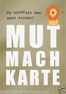 Image Result For Mut Mach Sprüche