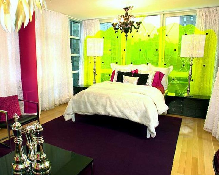 Find Bedroom Decorating Ideas Part - 37: I Dream Of Jeannie Bedroom Decorating Ideas - Moroccan . - 50 Bedroom Diy Decorating  Ideas Inspire , Find Bedroom Decorating Ideas With 50 New Pictures