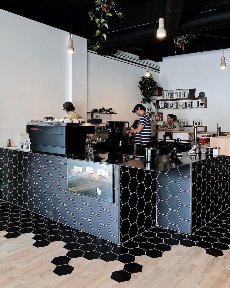 25 of the Coolest Coffee Shops in San Diego Coffee bar