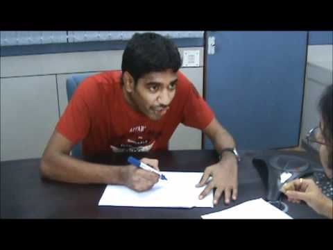 TELUGU SHORT FILMS NET | FUN | LOVE | ACTION | THRILLER | MESSAGE: The Best Telugu Comedy Short Film-The Interview 20...