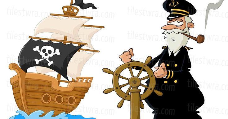 ΑΝΕΚΔΟΤΟ: Ο καπετάνιος Ντιέγκο Μοντόγια Γκαρσία