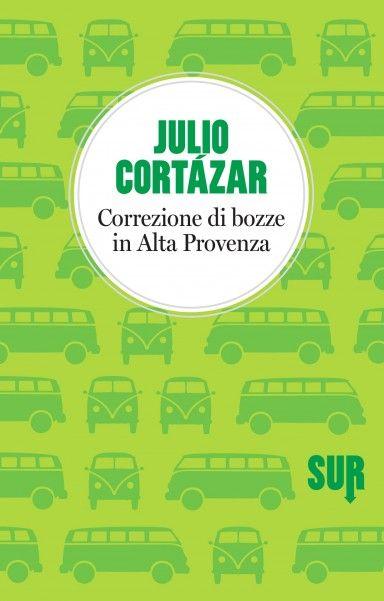 #littleSUR, #letteratura sudamericana in formato tascabile a metà fra il #romanzo e il #racconto  #books #libri #Cortázar #Onetti  @edizioniSUR