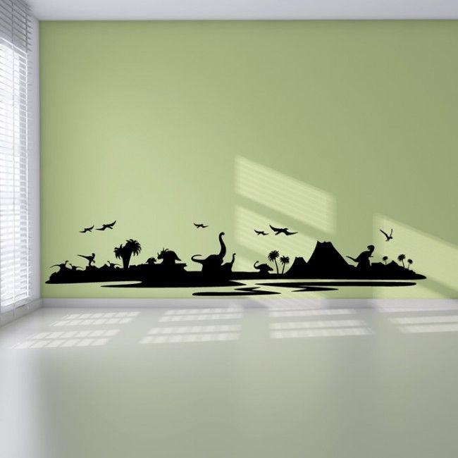 21 best Bedroom ideas images on Pinterest   Bedroom ideas, Roommates ...