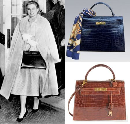http://seabastian.hubpages.com/hub/Five-Wardrobe-Essentials-Every-Woman-Should-Own