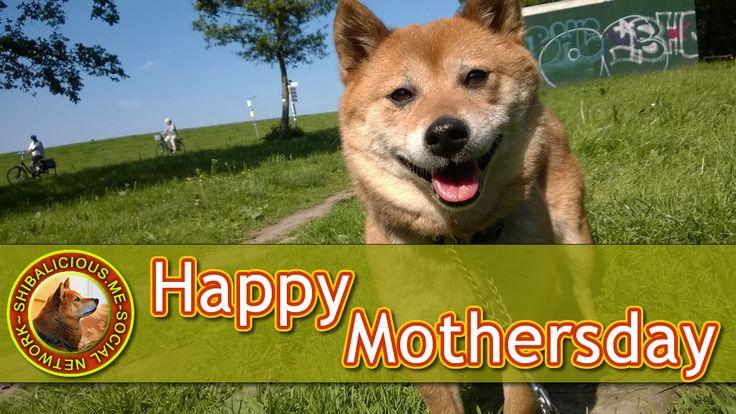 happy mothersday