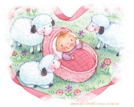 Oración del Bebé antes de dormir!   música para descargar   Canciones Infantiles   Youtube