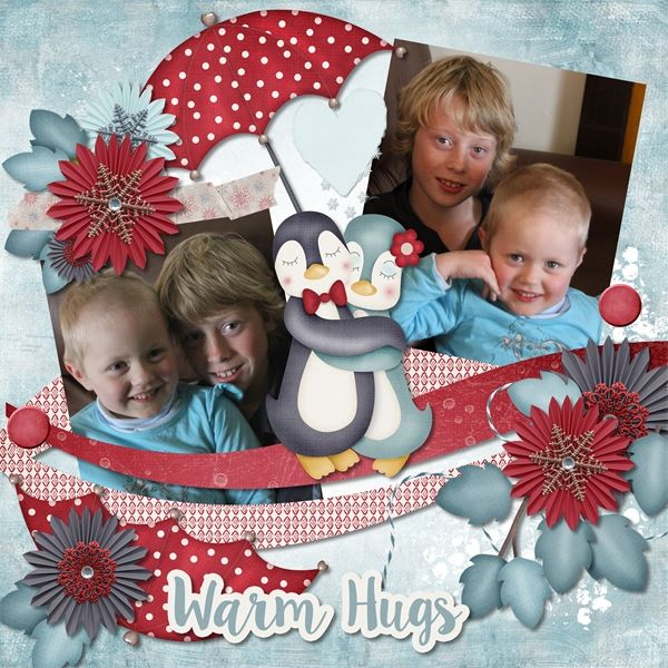 Winter frost warm hugs collection available at Digital Scrapbooking Studio 40% off for a limited time https://www.digitalscrapbookingstudio.com/personal-use/bundled-deals/winters-frost-and-warm-hugs-collection/  Template set 69 by Jumpstart Designs