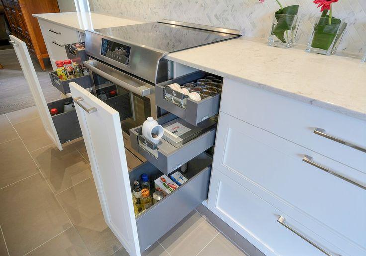 les 25 meilleures id es de la cat gorie tiroir pices. Black Bedroom Furniture Sets. Home Design Ideas