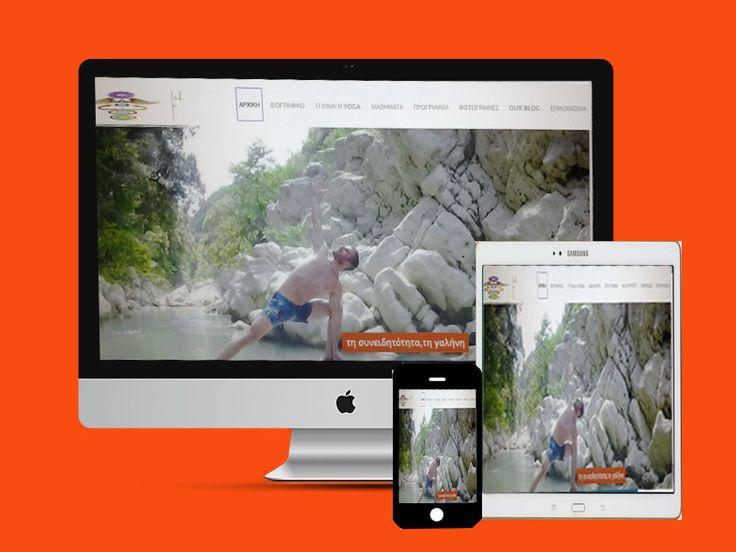 website-pramanayoga