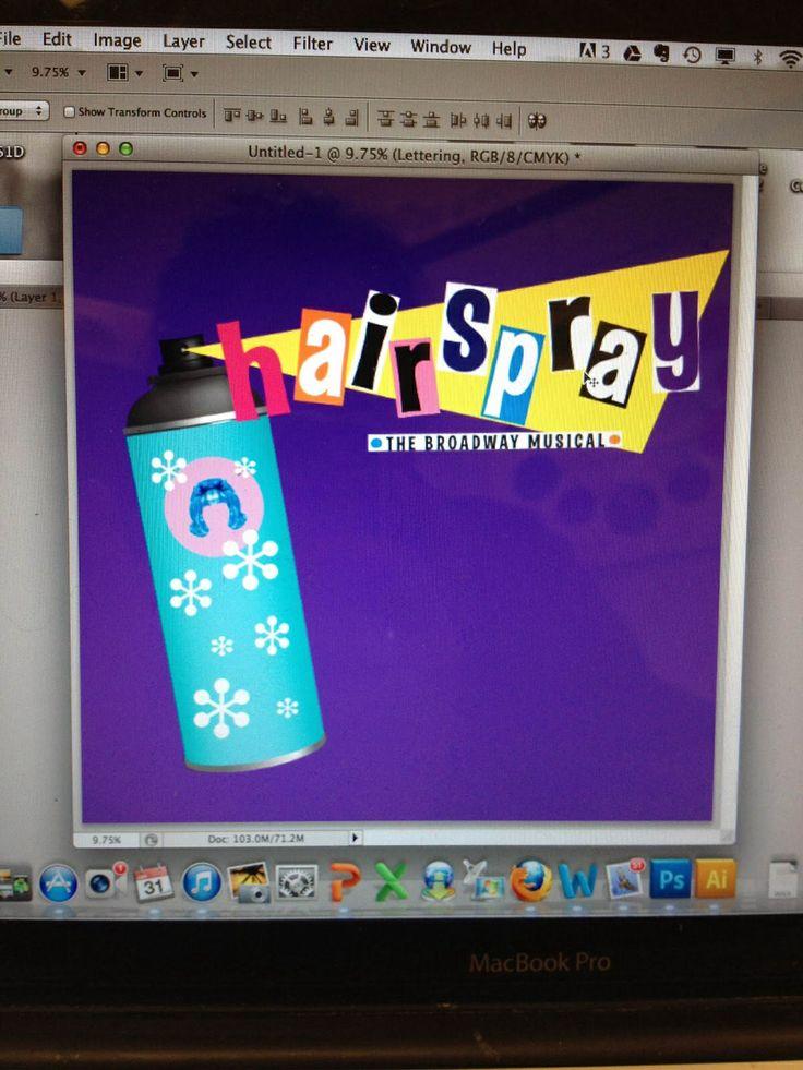 178 Best Hairspray Ideas Images On Pinterest Hairspray