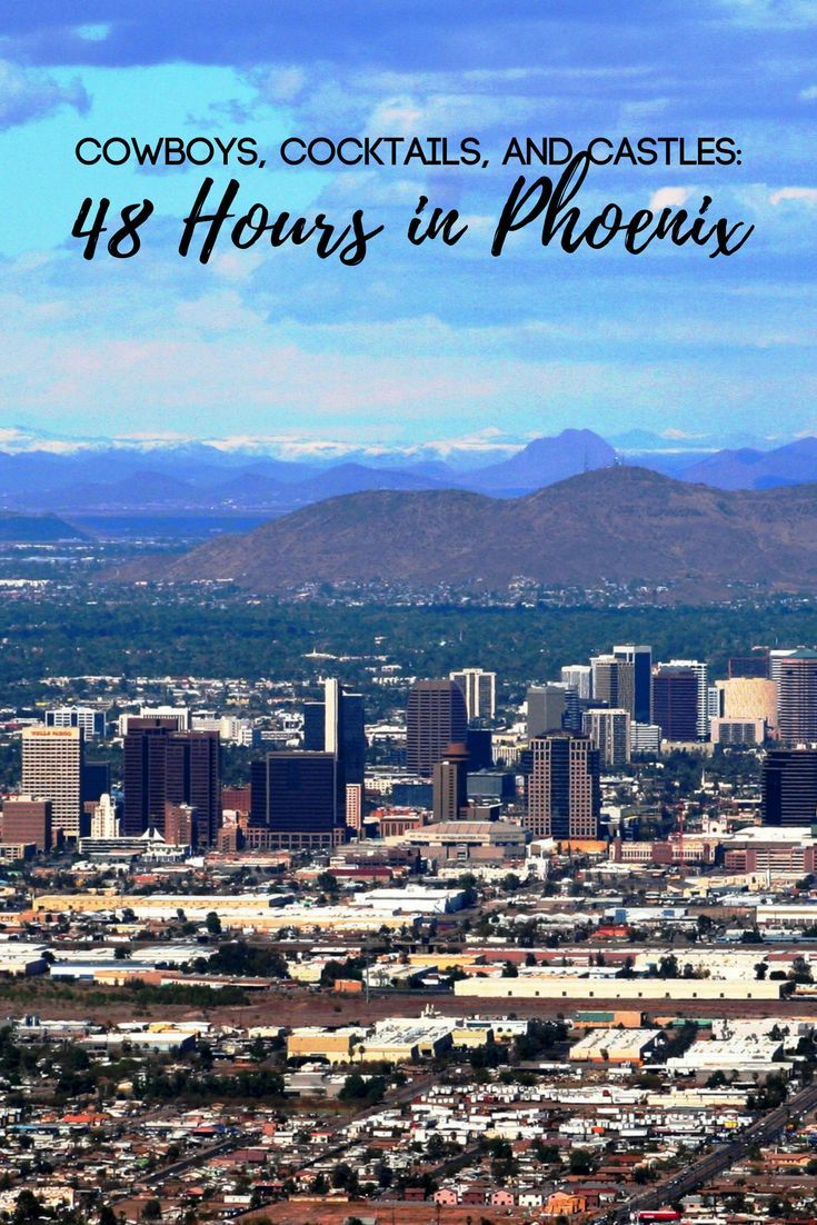 First Date Places Things to Do in Phoenix Scottsdale and Tempe