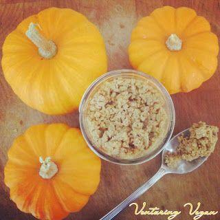 Raw pumpkin seeds, Seeds and Butter on Pinterest