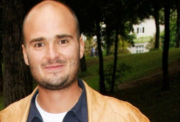No country: Albert, 12th Prince of Thurm und Taxis is a royal without a country but makes up for it in wealth