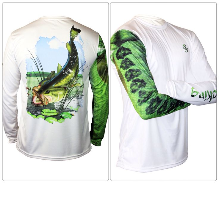 58 best images about huntin 39 fishin and lovin 39 every day for Best fishing shirts