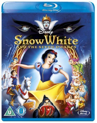 Snow White [Blu-ray] [Region Free] Blu-ray ~ Walt Disney Studios, http://www.amazon.co.uk/dp/B00KFDR3PC/ref=cm_sw_r_pi_dp_c.SQtb1QA1G91