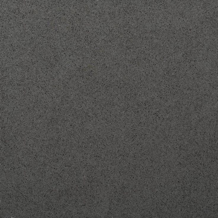Charcoal Grey Quartz Quartz Countertop Colors In 2019
