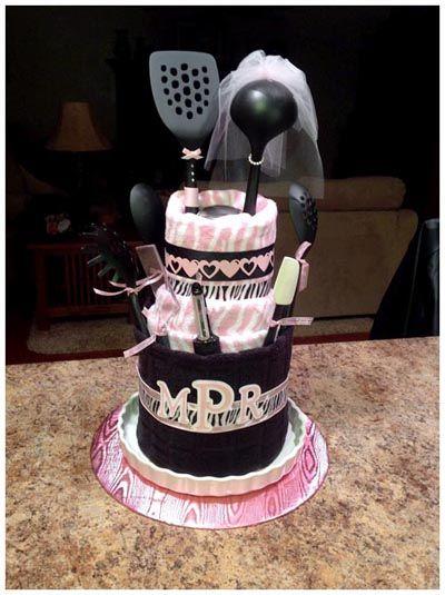 Best 20+ Couples shower gifts ideas on Pinterest | Wedding ...