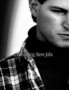 Becoming Steve Jobs free download by Brent Schlender Rick Tetzeli ISBN: 9780385347402 with BooksBob. Fast and free eBooks download.  The post Becoming Steve Jobs Free Download appeared first on Booksbob.com.
