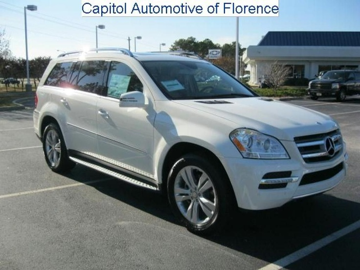 25 best ideas about mercedes gl450 on pinterest for 2011 mercedes benz gl450 suv for sale