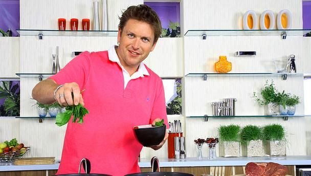 ...smug northern fucker? Hey there James Martin, you make me want to stay as far away from the kitchen as possible on a Saturday. I dont know why the BBC still employs a man as unpopular or unlikeable as you. You cannot interview, you are not a great cook and if we had 'smell-a-vision' im sure your show would stink of do-dos.. There is evil in your eyes. It lurks, trying to hide, like a rapist in the shadows. I did like some meat you cooked once, looked like a good idea.