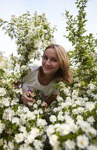 Юлия  Строганова (Аверьянова)