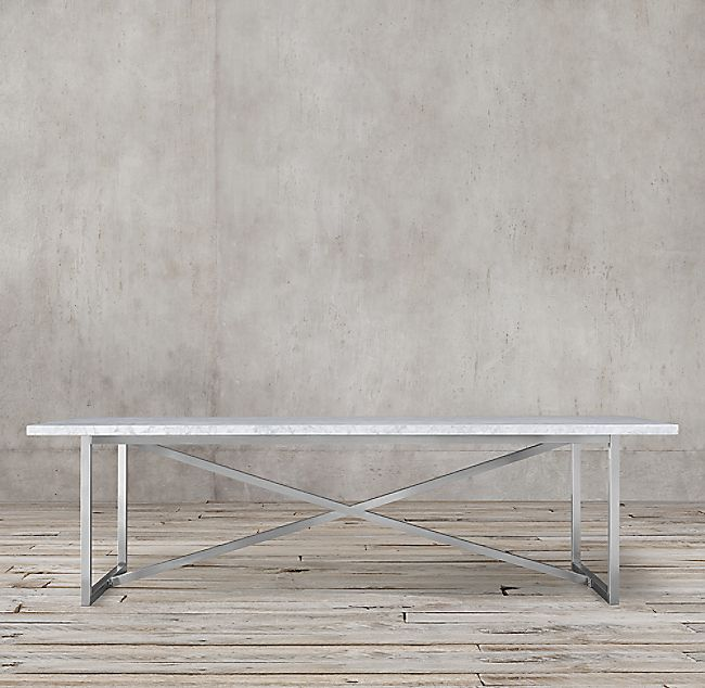 Torano Marble Rectangular Dining Table Dining Table Rectangular Dining Table Restaurant Tables And Chairs