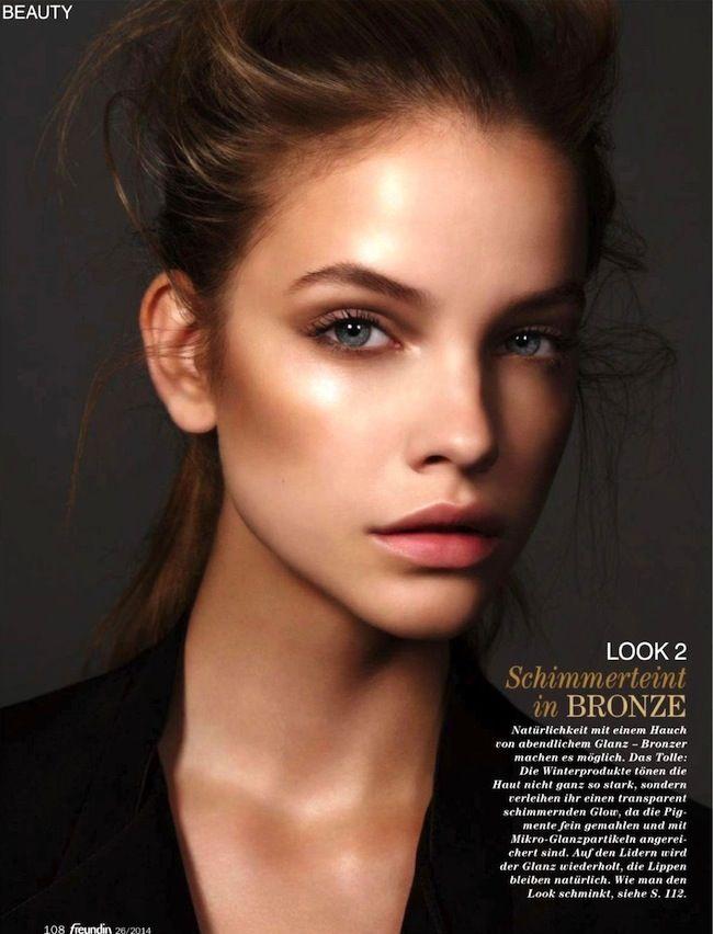 514 best Makeup \ Beauty images on Pinterest Edita vilkeviciute