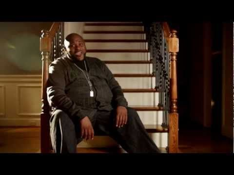 "▶ Ruben Studdard ""For The Good Times"" - YouTube"